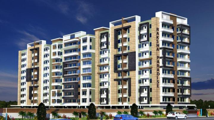 Project Image of 2000 Sq.ft Residential Plot for buyin Khema-Ka-Kuwa for 600000