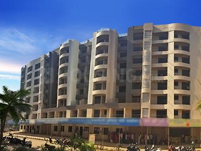 Rashmi Heights