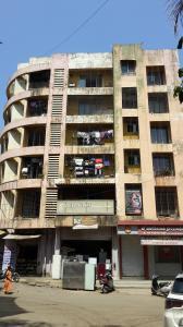 गंगा अपार्टमेंट