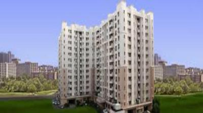 Gallery Cover Image of 700 Sq.ft 2 BHK Independent Floor for rent in Eros Rosewood City, Sector 49 for 16000