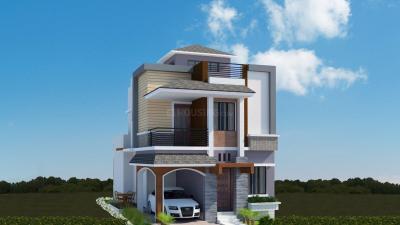 Indira Nakshathra Villas