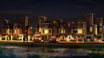 Gallery Cover Pic of Panvelkar Serene Villas