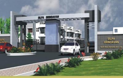 Residential Lands for Sale in SVKR Brindavan