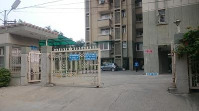 Alaknanda Apartments