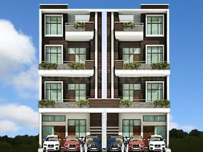 Nivesh Homes 9