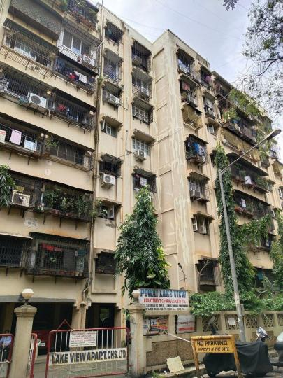 Project Images Image of Paying Guest in Powai