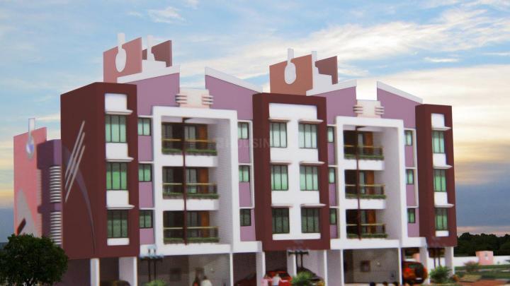 Gallery Cover Pic of Hari Om Rais Residency