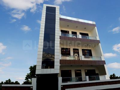 Gallery Cover Pic of Arihant Apartment 2
