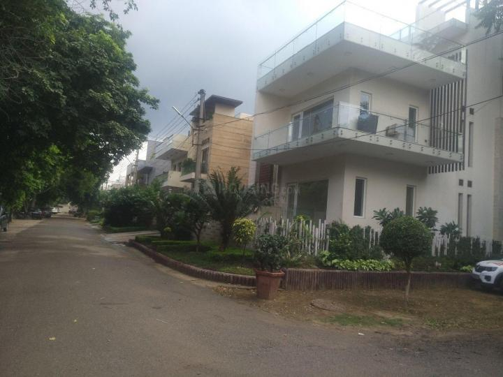 Gallery Cover Pic of Jain Villa 15