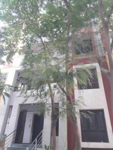 Anusha Homes Residency