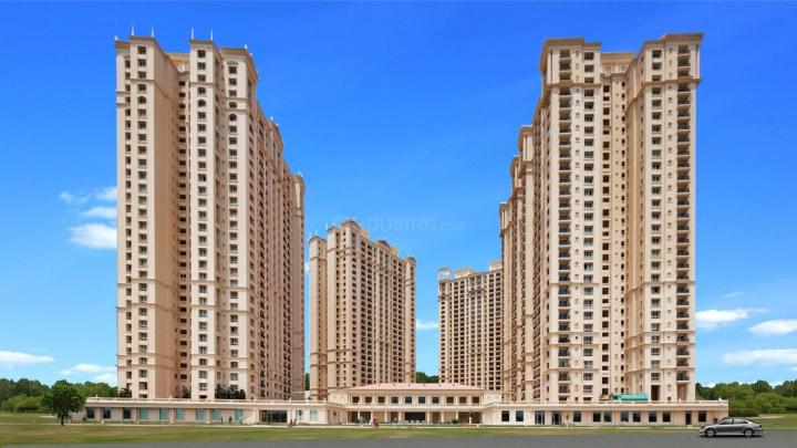 Gallery Cover Pic of Hiranandani Bayview