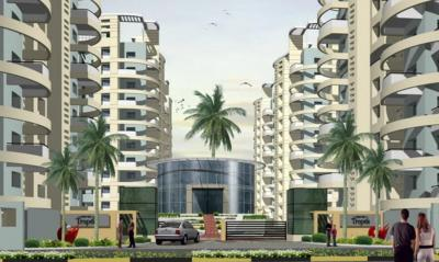 531 Sq.ft Residential Plot for Sale in Wakad, Pune
