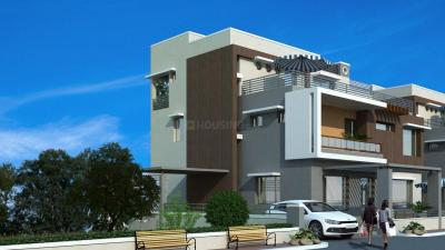 Gallery Cover Pic of Signature Villa