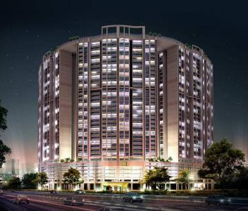 Runwal Elegante Tower A