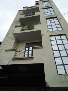 Shivakashi Infra Home 7