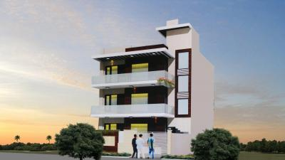 Gallery Cover Pic of Sharma Homes 4