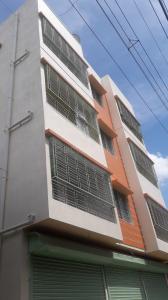 Ganpati Construction