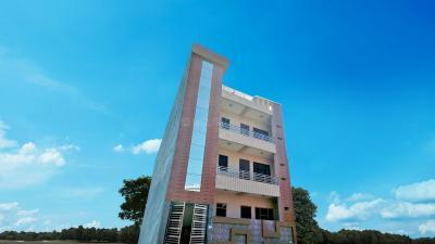 Jain Homes - 11
