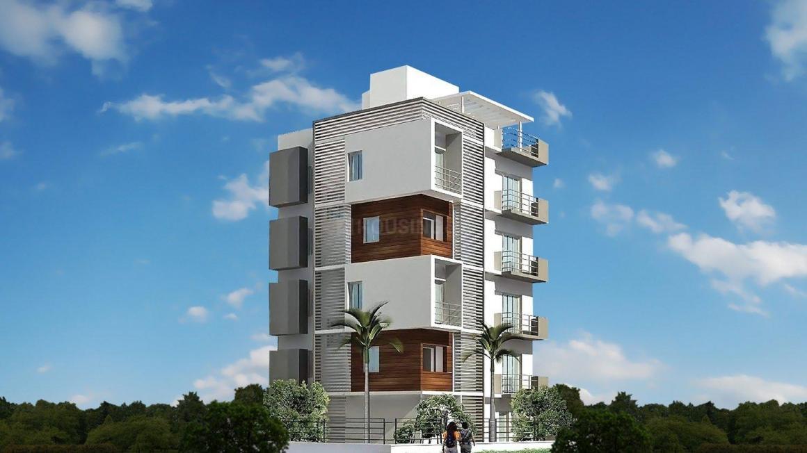 Gallery Cover Pic of Vikunj Floors 2