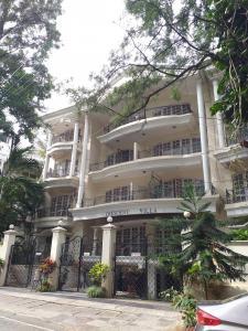 Gallery Cover Pic of Crescent Villa