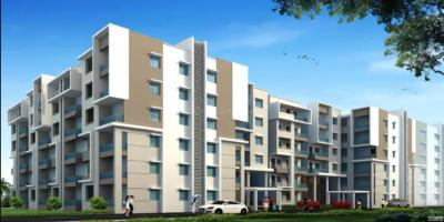 Gallery Cover Pic of Integral Sunrise City Phase I Block D