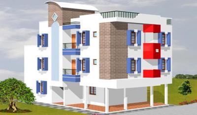 SKC Snat Residency