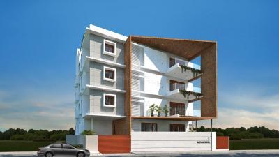 Brick Culture Alexanderia
