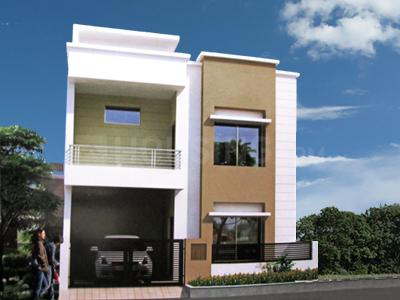 Gallery Cover Pic of Ishan Homes