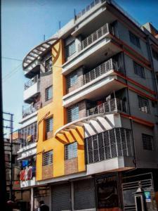 Sreedeep Tower