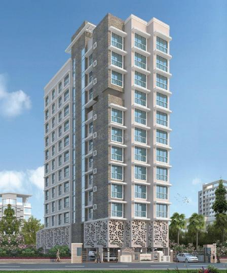 Gallery Cover Pic of GPRS Imperia Homes