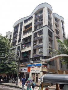 Gallery Cover Pic of Panchavati Plaza CHS