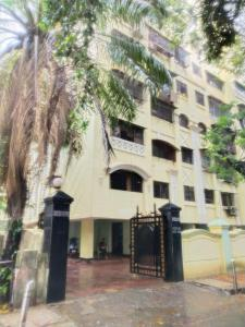 Gallery Cover Image of 720 Sq.ft 1 RK Apartment for buy in Riddhi Siddhi Apartment, Chembur for 11500000