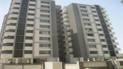 Supan Apartment