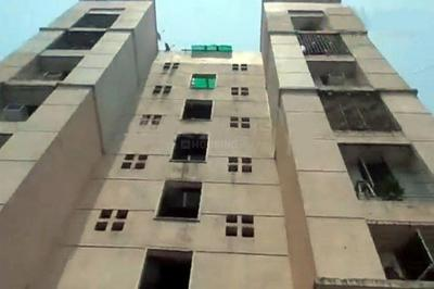 Gallery Cover Image of 3000 Sq.ft 3 BHK Independent House for rent in Swastik Residency, Thane West for 40000
