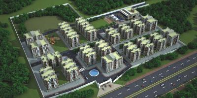 Om Shivam Shiv Elite Phase II