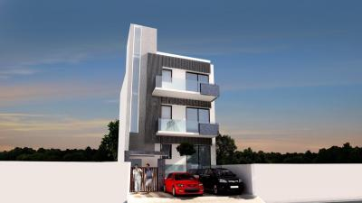 Neelam Floors 8