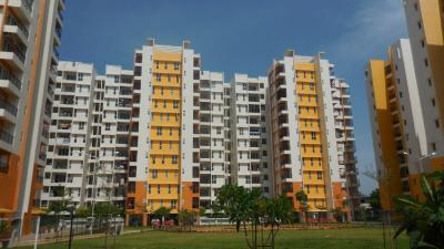 Gallery Cover Image of 1336 Sq.ft 2 BHK Apartment for rent in Grande, Pallavaram for 30000