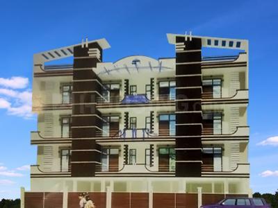 Rajyan Phase 2