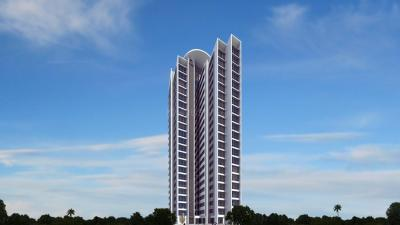 Gallery Cover Image of 2775 Sq.ft 3 BHK Apartment for buy in Deja Vu, Frazer Town for 37000000