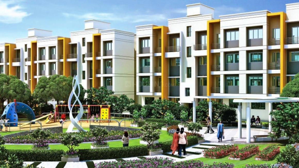 Gallery Cover Pic of Poddar Navjeevan
