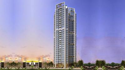 Gallery Cover Image of 3600 Sq.ft 5 BHK Apartment for buy in Kalpataru Avana, Parel for 273200000