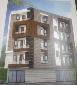 Gallery Cover Pic of Krishna Affordable Homes