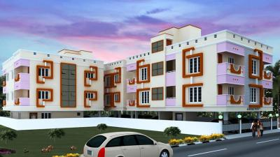 Gallery Cover Pic of Ashvar Royal
