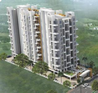 Gallery Cover Pic of Sukhwani Gracia Phase 3 C Wing