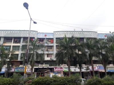 Gallery Cover Pic of Sanskruti Appartment