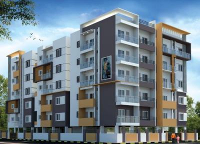 Gallery Cover Pic of Balaji Ganesha Nilaya