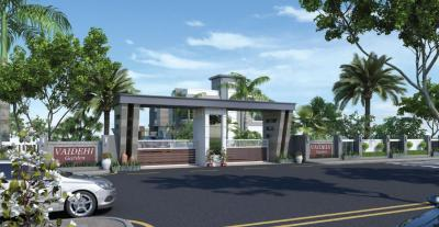 Residential Lands for Sale in Shah Vaidehi Garden