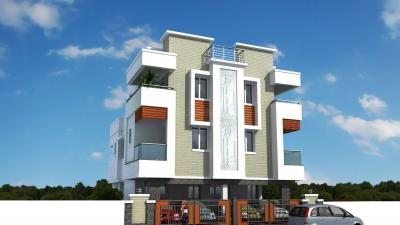 Gallery Cover Pic of Punj Homes