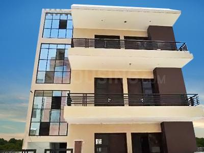 Mohit Homes-1
