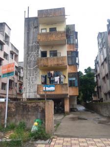Prakash Heights